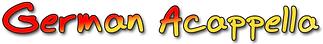 german-acappella_logo.png