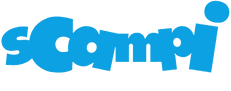 scampi only logo-aqua.png