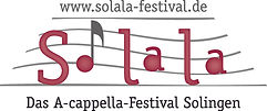 Solala-Logo-Master.jpg