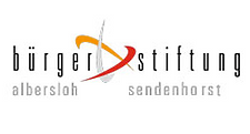logo_bürgerstiftung_sendenhorst_alberslo
