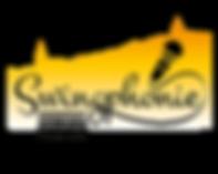 logo Swingphonie.png