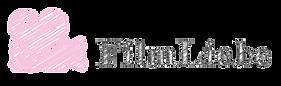 filmliebe_logo-freigestellt.png