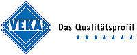 VEKA-Logo.jpg
