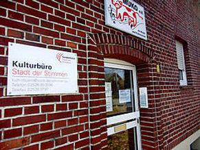 FOTO_Eingang_Muko-Kulturbüro.jpg