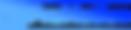 V6 ProMotion Logo Farbverlauf (232p).png