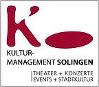 Logo-KM-rot-mitRand.jpg