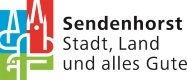 Sendenhorst logo neu.jpg