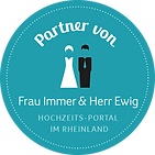 badge frauimmer-herrewig.png