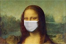 monalisa-maske.jpg