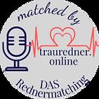 badge trauredner-online.png