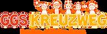 logo-gsskreuzweg.png