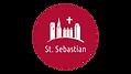 logo-stsebastian.png