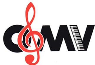Musica Viva.png