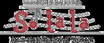 Solala-Logo-Master_transp.png