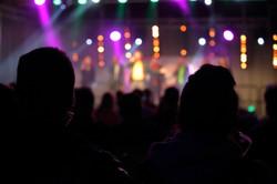 VCC-publikum (Groß)