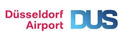 logo duesseldorf-airport.jpg