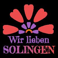 Wir lieben Solingen.png
