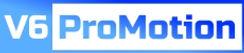 V6 ProMotion Logo Farbverlauf (232p).jpg