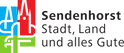 Stadt_Sendenhorst_Logo_4c.png