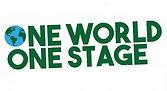 oneworld-logo.jpg
