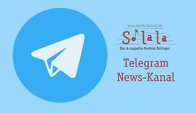 Telegram News Kanal.png