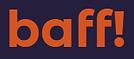 logo-baff.png