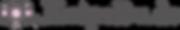KnipsBude logo+schrift transp.png