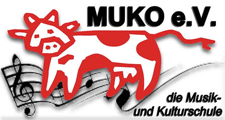 Muko Logo groß.jpg