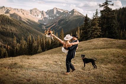 elopement-mountains(amybluestarphotograp