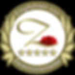 badge zeremonienleiterDE.png