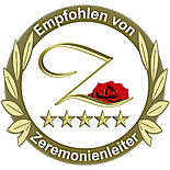 badge zeremonienleiterDE.png