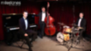 milestones Jazzband 2.jpg