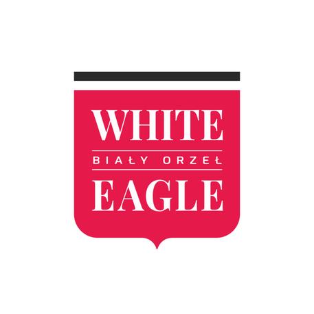White Eagle Newspaper