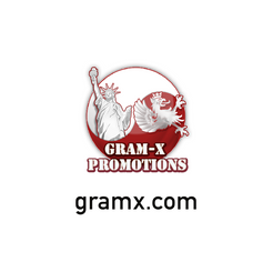 Gram-X Promotions