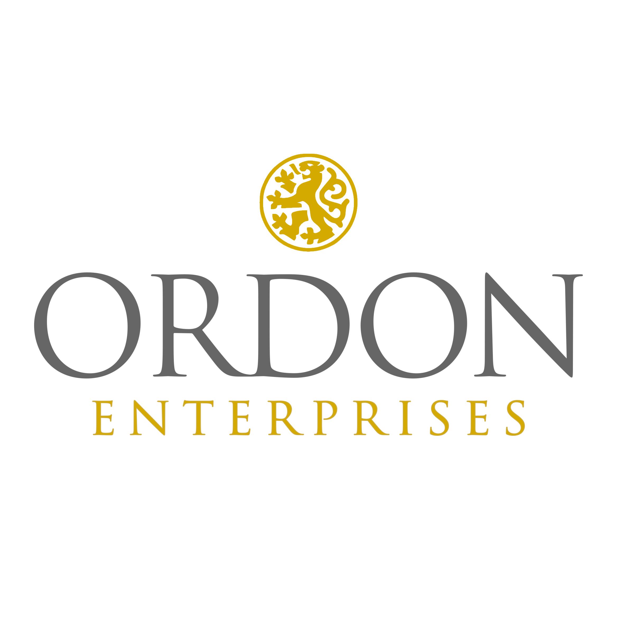Ordon Enterprises LLC