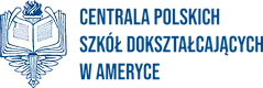 Logotyp CPSD.png