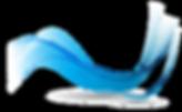 kisspng-blue-line-wave-vector-5af78eed06