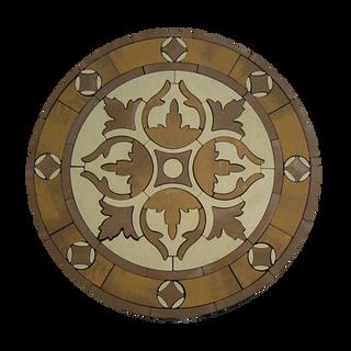 Hera - SKU: ELHERA01