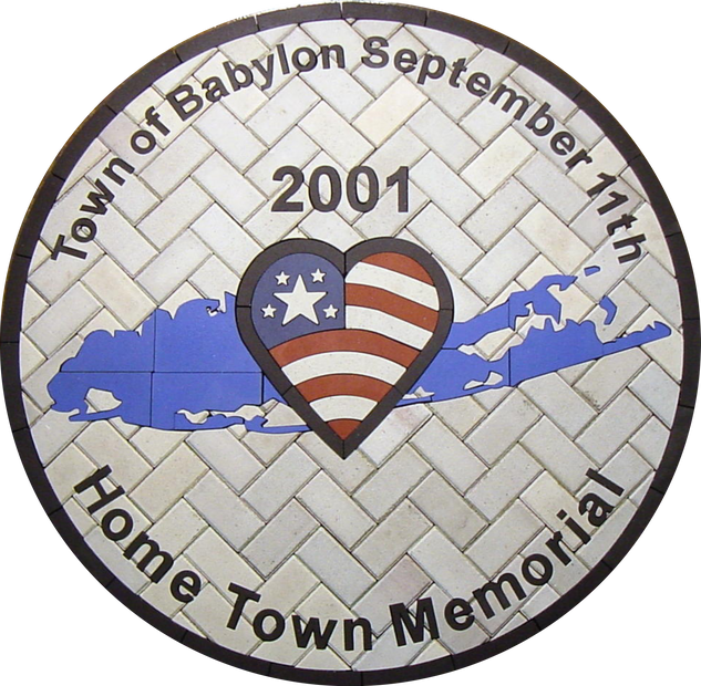 Babylon Home Town Memorial
