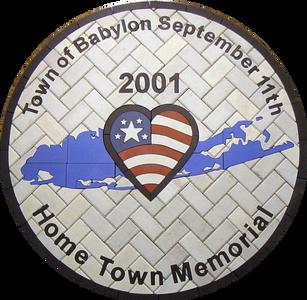 Babylon Home Town Memorial