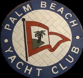 Palm Beach Yacht Club