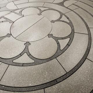 Exemplar Labyrinth #2CU