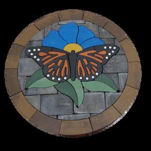 Butterfly - SKU: FB001