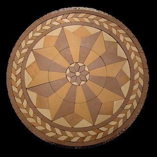 Rosette - SKU: ELROSETTE01