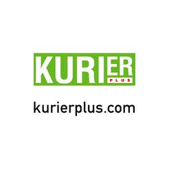 Kurier Plus