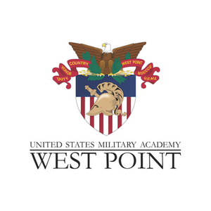 United States Military Academy at Westpoint