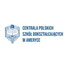 Centrala Polskich Szkół Dokształcających w Ameryce