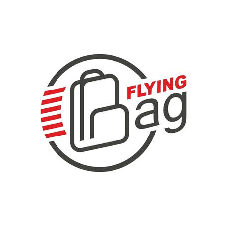 Międzynarodowy Ruch Latającego Plecaczka