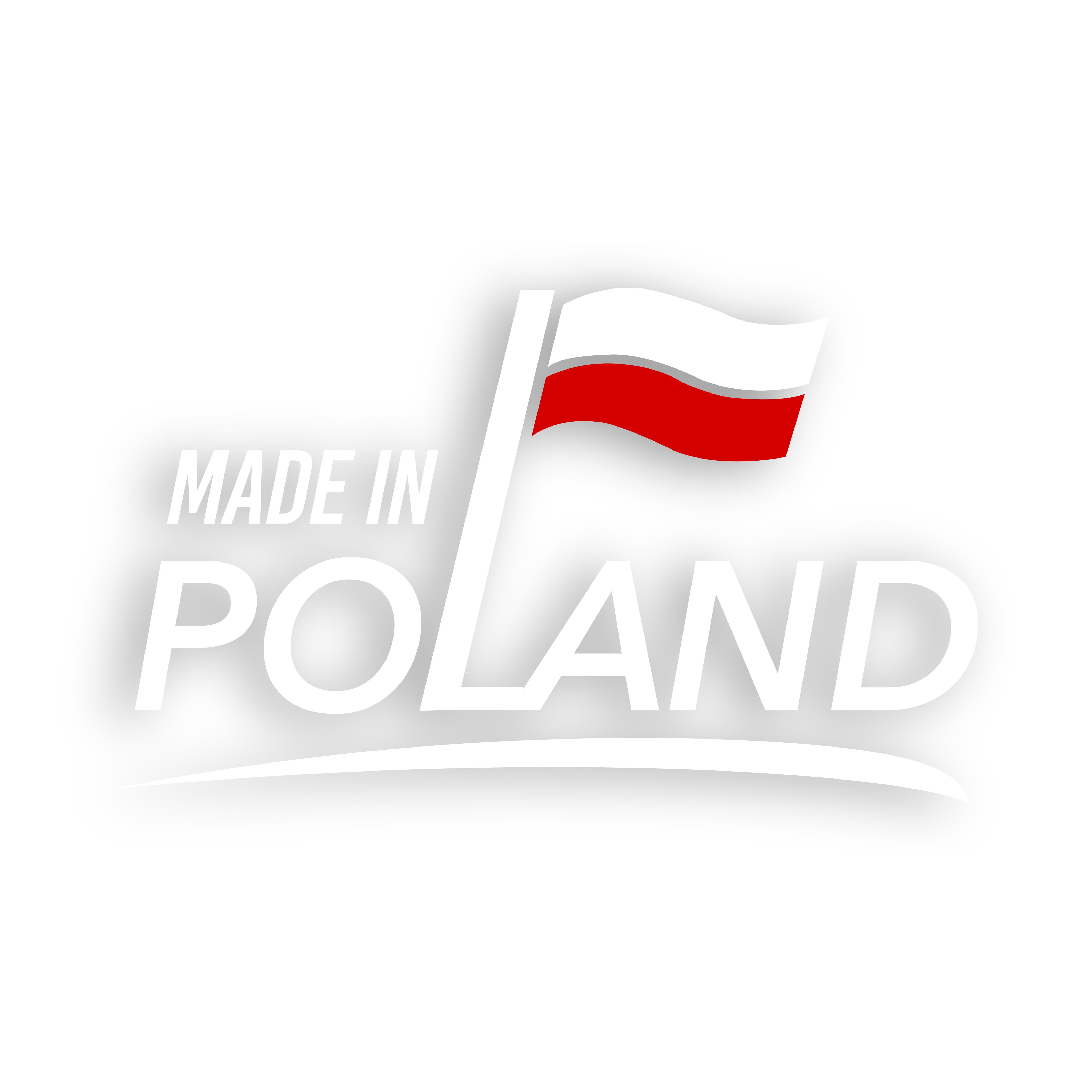MadeInPoland Portal