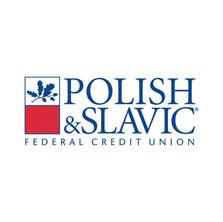 Polsko-Słowiańska Federalna Unia Kredytowa